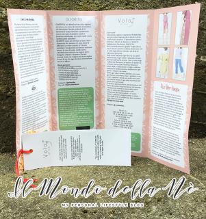Brochure_retro