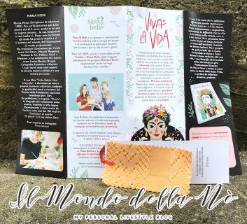 Brochure_segnalibro