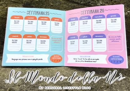 DiarioGratitudine_interno