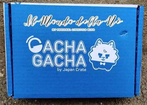 GachaGacha_box