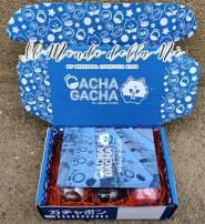 GachaGacha_boxAperta