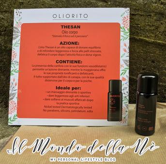 Oliorito_olioCorpo