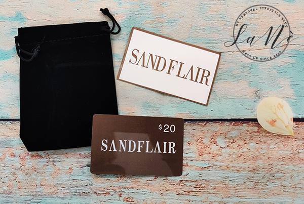 Sandflair_bonus
