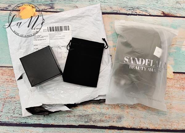 Sandflair_packages
