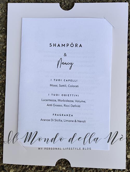 Shampora_bigliettino
