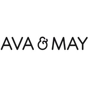 logo-Ava-e-May